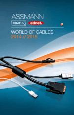 Assman cable - Svet kablova