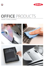 EDNET Office Products